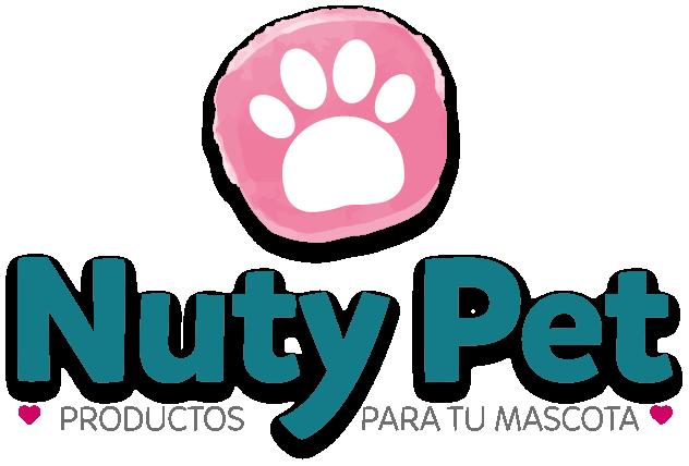 Nuty Pet